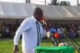 Côte d'Ivoire : Depuis Yopougon, Hamed Bakayoko révèle que 2020 est «déjà bouclé» et que les autres devront attendre 2025 ou 2030