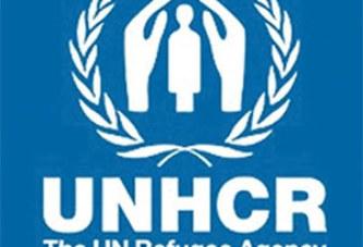 Burkina Faso: Plus de 64 000 réfugiés à cause de l'insécurité, le HCR  vivement préoccupé