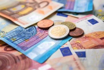 Les 26 plus personnes les plus riches détiennent autant d'argent que la moitié de l'humanité