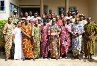 Cote d'Ivoire/acharnement du RHDP contre EHOUO Jacques, conflits fonciers: Les populations autochtones d'Abidjan dénoncent une situation « humiliante et injustifiée» ( Déclaration)