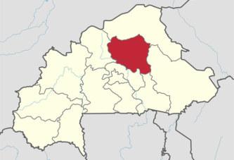 Burkina Faso: 6 personnes dont le chef du village tués dans une attaque terroristes à Yirgou dans le Sanmatenga