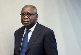 Côte d'Ivoire: Laurent Gbagbo libre et acquitté