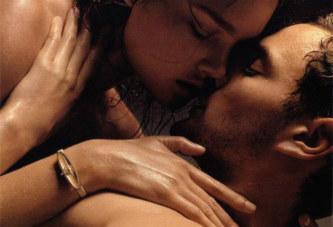 L'importance des mains dans la sexualité