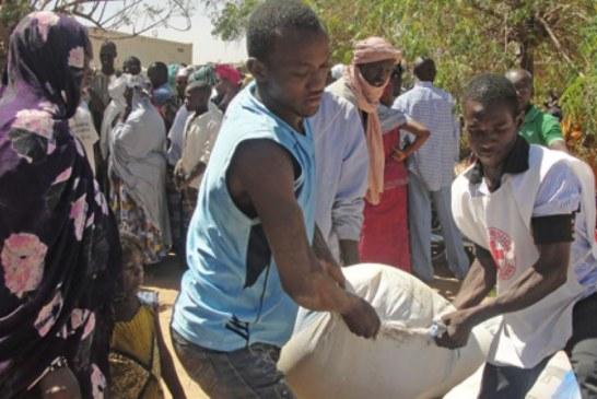 Mali: le CICR dresse un bilan préoccupant de la situation humanitaire