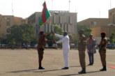 Burkina Faso: les départs volontaires de l'armée suspendus jusqu'à nouvel ordre