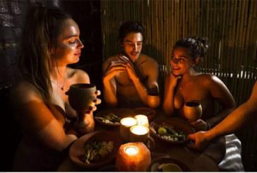 O'Naturel, c'est fini : le premier restaurant naturiste de Paris va fermer