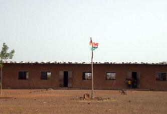 Tenkodogo: le lycée réalé se vide de ses élèves et enseignants à cause de supposé menaces Djihadistes