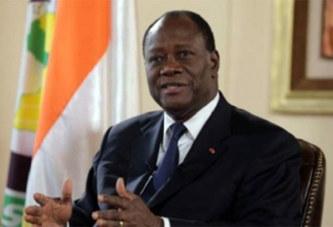 Côte d'Ivoire- Electricité: Ouattara annonce une baisse de 20% du tarif modéré de 5A à compter de janvier 2019