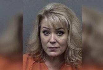 Une professeur de 50 ans fait une fellation à un élève de 15 ans