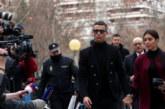 Fraude fiscale: Cristiano Ronaldo condamné à une grosse peine de prison