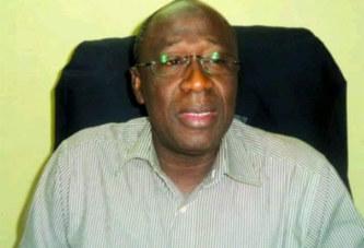 Composition du nouveau gouvernement «Ce n'est pas une affaire de Paul Kaba Thiéba ou de Christophe Dabiré» Issaka Lingani, Directeur de publication de L'Opinion