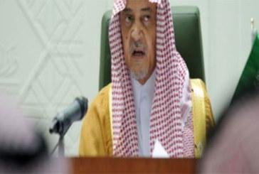 Films XXX : l'embarrassant héritage du prince saoudien