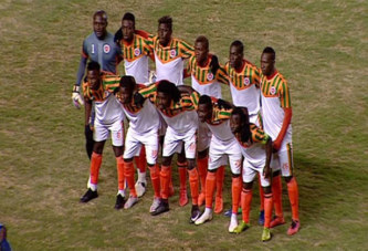 Coupe CAF: Salitas arrache le nul face CS Sfaxien en Tunisie