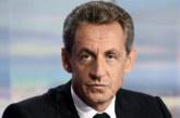 CPI/ Nicolas Sarkozy : « C'est une erreur historique de libérer Laurent Gbagbo »