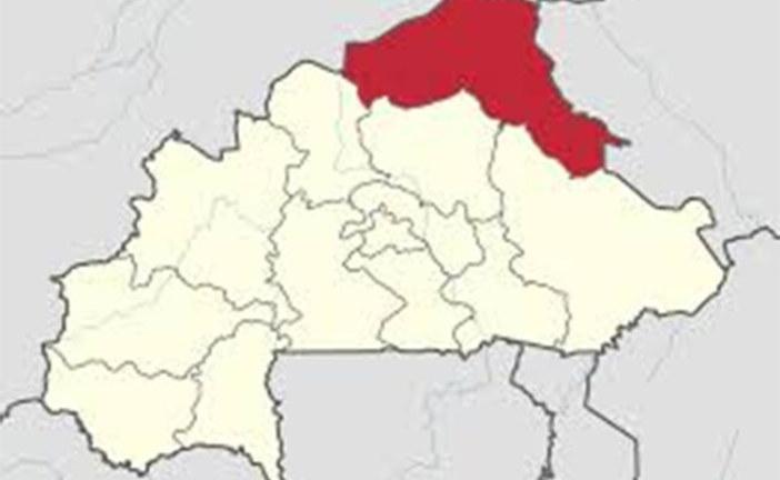 Burkina Faso: Un citoyen canadien suite à une attaque