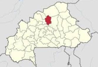 Attaque de la gendarmerie de Kongoussi: 3 civils perdent la vie