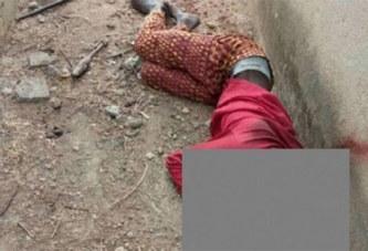 Côte d'Ivoire/ Un présumé coupeur de route et agresseur de gendarme abattu à Tafiré