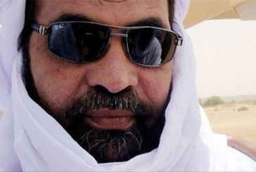 La voie d'une négociation avec Iyad Ag Ghali est désormais ouverte