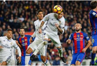 Athlétisme, Rugby, Football: Ces évènements qui vous feront haleter 2019