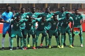 CAN U20: Le sursaut d'orgueil est il possible contre le Sénégal?