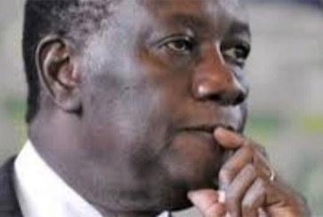 Côte d'Ivoire: : Plusieurs ministres écourtent leur séjour à l'extérieur, un remaniement en vu
