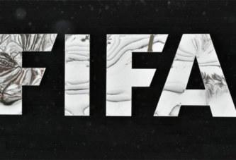 La FIFA radie à vie un arbitre tanzanien