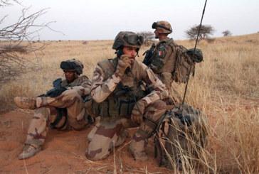 Mali. Un des principaux chefs djihadistes au Sahel tué par des militaires français