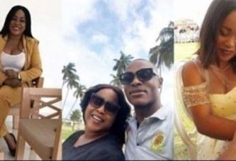 Ghana-USA : Accra réagit et désapprouve la restriction de visa des USA