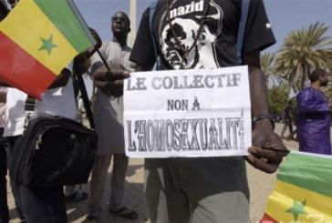 Sénégal : Un présumé homosexuel, trouve la mort dans une violente rixe avec une bande de garçons à Dakar
