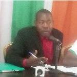 Abdul Rahim Bougma : «Il n'y a aucune fierté pour la diaspora à voir Blaise Compaoré en exil» – Informateur.info