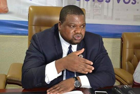 A propos de comment Inoussa Kanazoé paie ses collaborateurs: Dg Kaboré repond à l'informateur.info