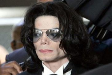 Scandale d'agression sexuelle : Le corps de Michael Jackson pourrait être exhumé
