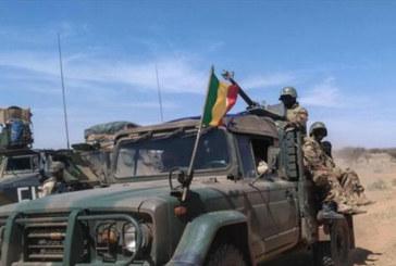 Bavure à Ménaka : le maire d'Anderanboukane tué par erreur par des militaires