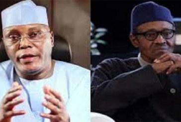 Nigeria/Élection présidentielle: 72 candidats pour un fauteuil