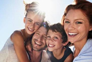 YOU FAMILLE En France, «papa» et «maman» deviennent «parent 1» et «parent 2»