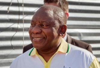 Un pasteur sud-africain mis au défi de ressusciter Mandela