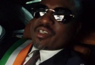 Côte d'Ivoire : 24H après sa démission Soro « je suis soulagé, Je n'aurai plus à être astreint au devoir de réserve, je vais aller chercher le fauteuil pour m'assoir dedans »