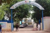 Burkina Faso: Le SYNATIC dénonce un «piratage» de la Radio Télévision du Burkina (RTB)