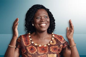Prétendue divorce entre simone et Laurent Gbagbo: L'Avocat de Madame Simone Ehivet Épouse Gbagbo dément