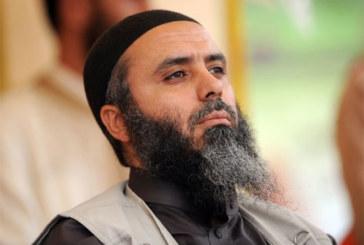 Le terroriste tunisien «Abu Iyadh» aurait été (à nouveau) tué au Mali