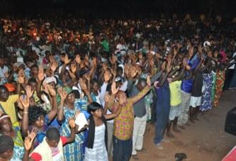Côte d'Ivoire/Destination N'Djem: Là où la sous-région vient chercher la guérison