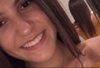 La rivalité entre 2 jeunes filles sur les réseaux sociaux se termine en meurtre
