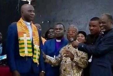 Côte d'Ivoire/UPAECI: Les Pasteurs Évangéliques se dotent d'une Union pour »restaurer l'image de l'église »