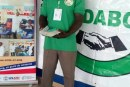 Action sociale/ FEDABCI : Les Burkinabè de Côte d'Ivoire font parler leur cœur lors d'une journée spéciale de collecte de sang