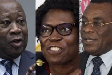 Crise au FPI/ rencontre avortée entre Affi et Gbagbo : Ce que cache la rancune de l'ancien Président