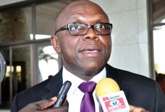 Le gouvernement burkinabè salue le «professionnalisme»  des Forces de défense et de sécurité (Communiqué)