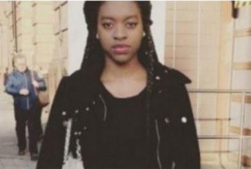 Sénégal : Une étudiante sénégalaise de 26 ans tuée à Manchester, deux de ses compatriotes arrêtés par la police