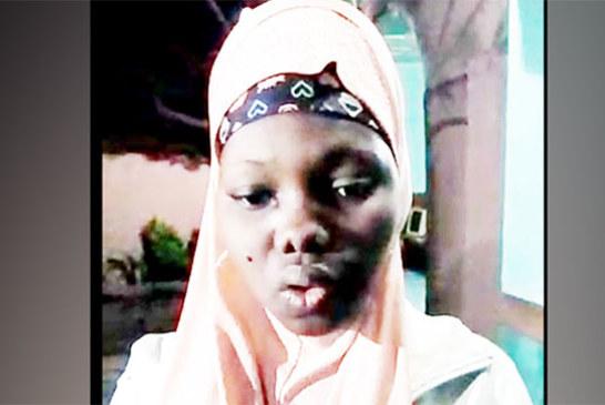 Mali – Koutiala: une aide-ménagère tente d'empoissonner une famille
