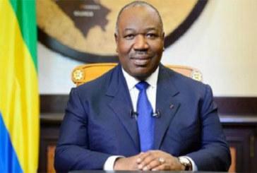 Vidéo: Ali Bongo remplacé par un sosie? La présidence gabonaise réagit !