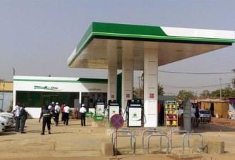 Burkina: Les détenteurs de bons de carburant d'April-Oil auraient des difficultés pour s'approvisionner